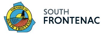 South Frontenac logo copy