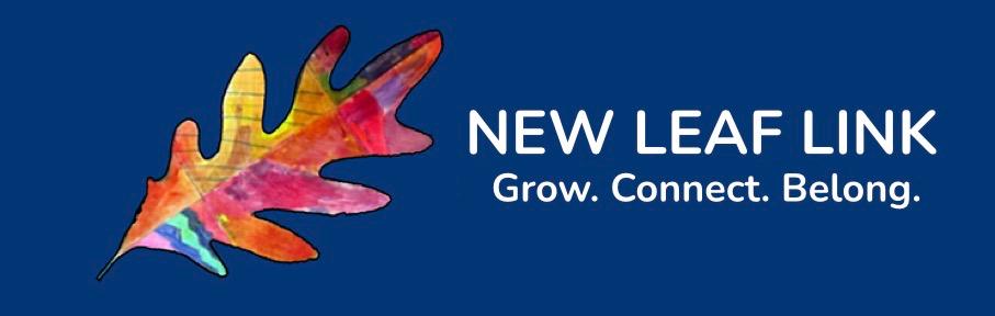 New Leaf Link